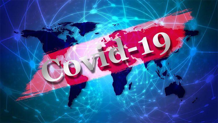 Höchststand in Balve: jetzt 9 Coronainfektionen
