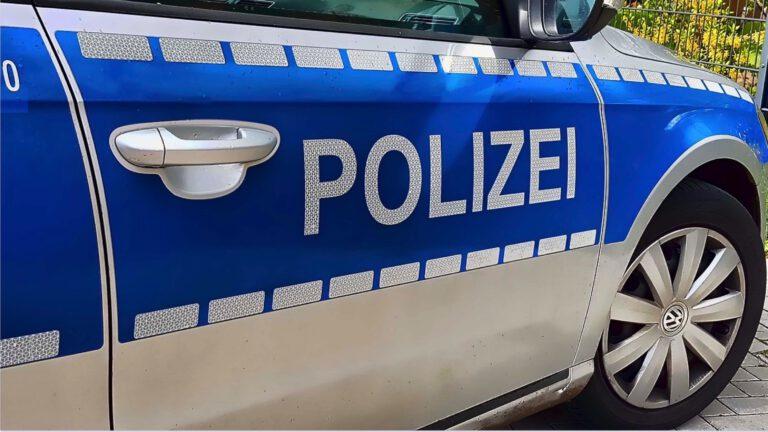 Balver nervt mit 21 Anrufen Polizei und Feuerwehr