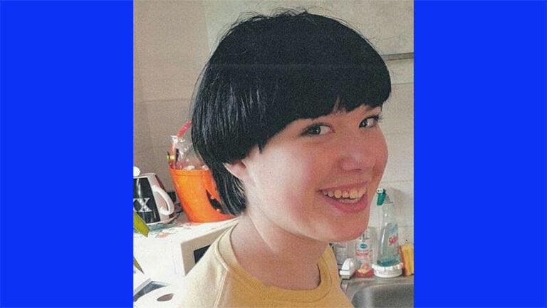 14-Jährige aus Hüsten wird vermisst